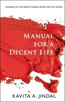 manual-for-a-decent-life.jpg