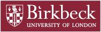 Birkbeck, University of London (former Birkbeck College or BBK, 1823-)