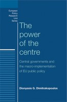 Power of the Centre.jpg
