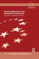 Social Democracy and European Integration.jpg