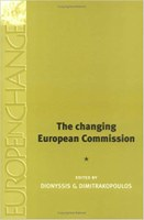 The Changing European Commission.jpg