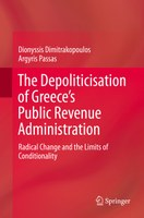 The Depoliticisation of the GR Pub Rev Admin.jpg