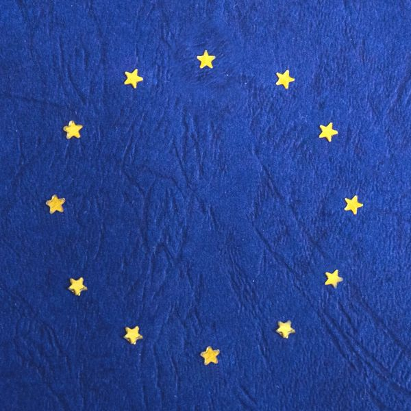 Birkbeck and the EU