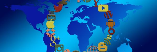 Social media, protest and the Arab Spring