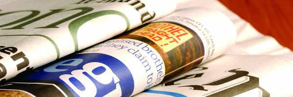 Labour crisis media bias