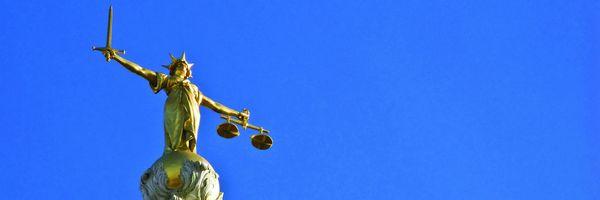 Joint enterprise - an unclear legal doctrine?