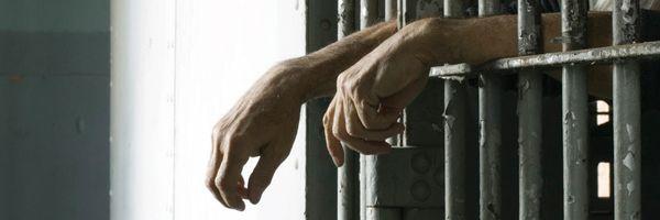 'Interrogation in depth' and sensory deprivation