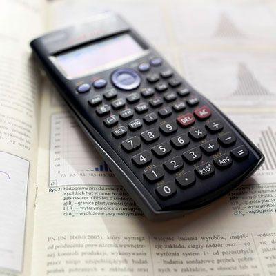 Exam guidelines